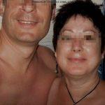 Couple libertin proche paris cherche un amant bisexuel